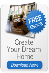 Download the FREE Creating a Home e-book!