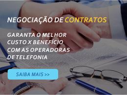 negociação de contratos mobilit