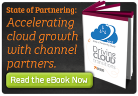 Driving Cloud Transitions eBook