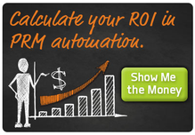 calculate ROI of automation