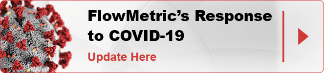 FlowMetric's Response to COVID-19