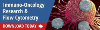 Download white Paper Immuno-Oncology Research and Flow Cytometry