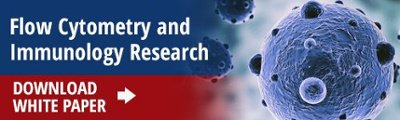 Download White Paper Flow Cytometry and Immunology Research