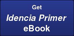 Get Idencia Primer eBook