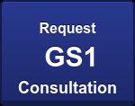Request  GS1  Consultation