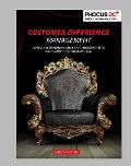 E-Book Customer Experience öffnen