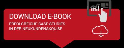 PHOCUS-DC E-Book Erfolgreiche Case-Studies in der Neukundenakquise