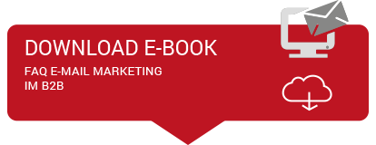 PHOCUS-DC_E-Book_FAQ_E-Mail-Marketing