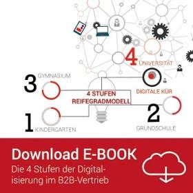 Download- die-vier-stufen-der-digitalisierung