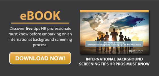 International Screening Ebook