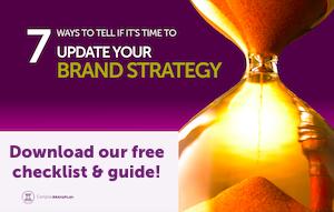 update-brand-strategy-brand-refresh