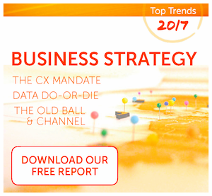 YOU MIGHT ALSO LIKE:   3 TOP BUSINESS STRATEGY  TRENDS FOR 2017   DOWNLOAD OUR FREE REPORT