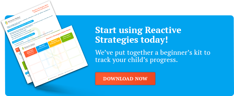 Download Our Reactive Strategies Beginner's Kit Today
