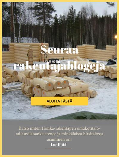 Seuraa rakentajablogeja