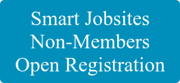 Smart JobSites Non-Members OpenRegistration