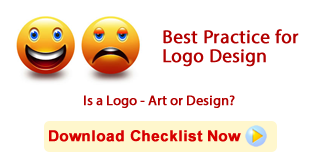 Best Practice for Logo Design