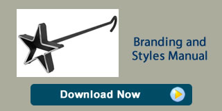 Branding and Styles Manual
