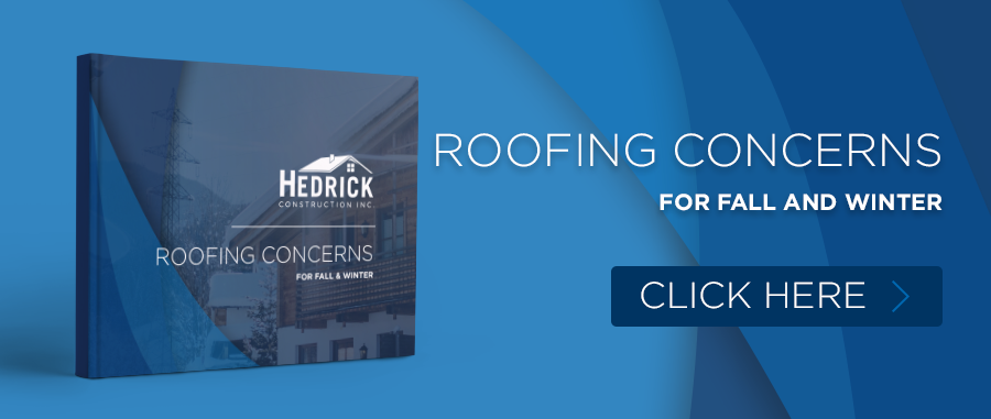 Roofing eBook