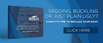 CTA-Sagging-Buckling-Ugly