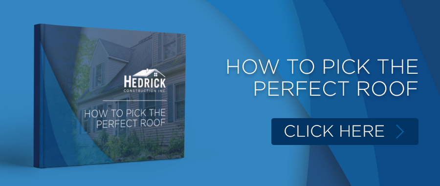 CTA-Ebook-How-to-Pick-the-Perfect-Roof