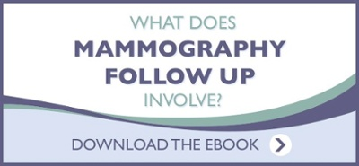 Mammography follow up ebook