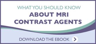 mri contrast agents ebook