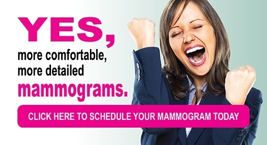 click-here-to-schedule-your-mammogram-today
