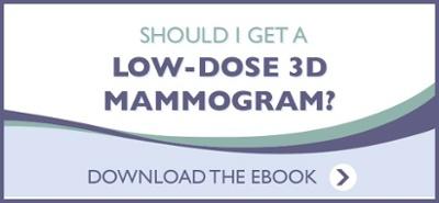 3D mammography ebook