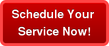 Schedule Your  Service Now!