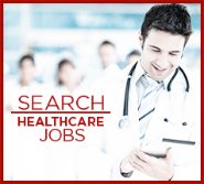Search Healthcare Jobs