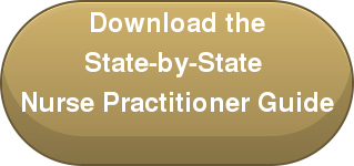 Download the State-by-State  Nurse Practitioner Guide