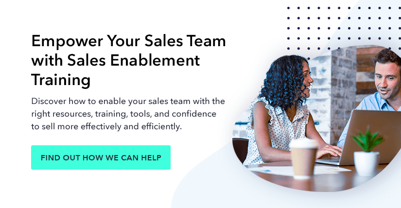 Empower-Your-Sales-Team-with-Sales-Enablement-Training