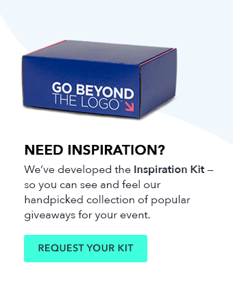 Virtual Inspiration Kit - request now