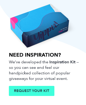 Virtual Inspiration Kit