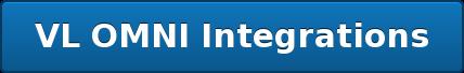 VL OMNI Integrations