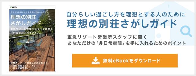 理想の別荘さがしガイド 無料eBookをダウンロード