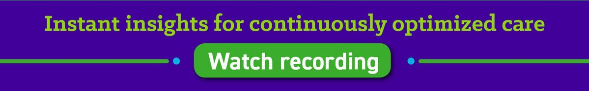[Provider] Houston Methodist Webinar Recording Blog CTA