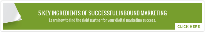 how to partner your way to digital marketing success