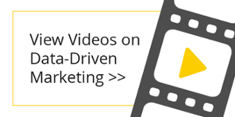 View Videos on Data-Driven Marketing