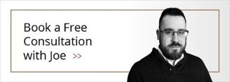 Book_a_free_consultation_Joe