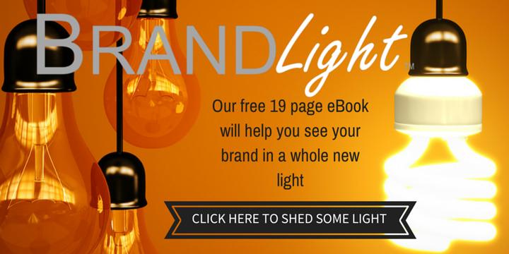 BrandLight