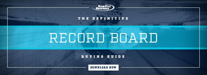 the definitive record board buying guide CTA