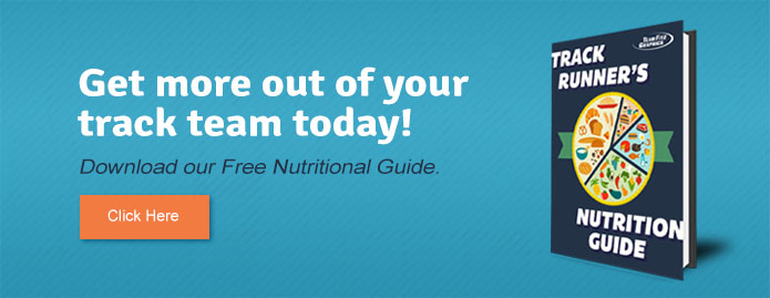 track runners nutrition guide horizontal
