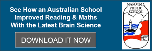 Narooma Public School Results