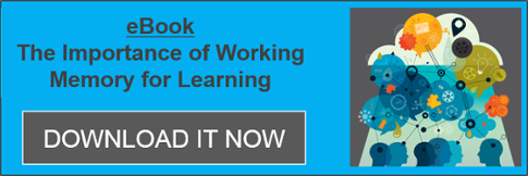 Get the Role of Working Memory eBook