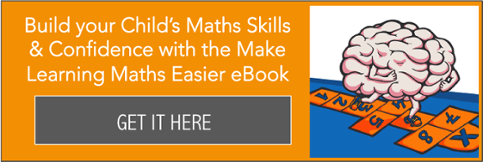 Download Maths Skills Booster