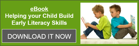 Download Early Literacy eBook