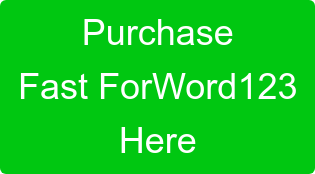 Purchase  Fast ForWord123   Here