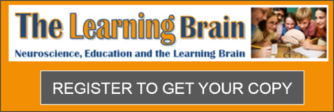 Learning Brain Newsletter