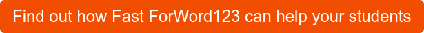 Find out how Fast ForWord123 can help your students